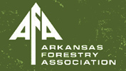Arkansas Forestry Association member